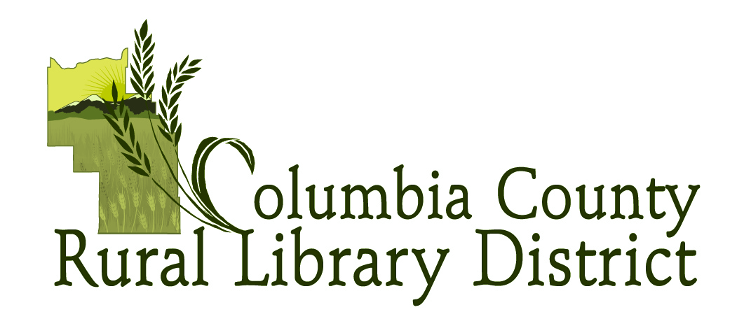 Columbia County Rural Library District